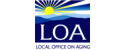 other logo